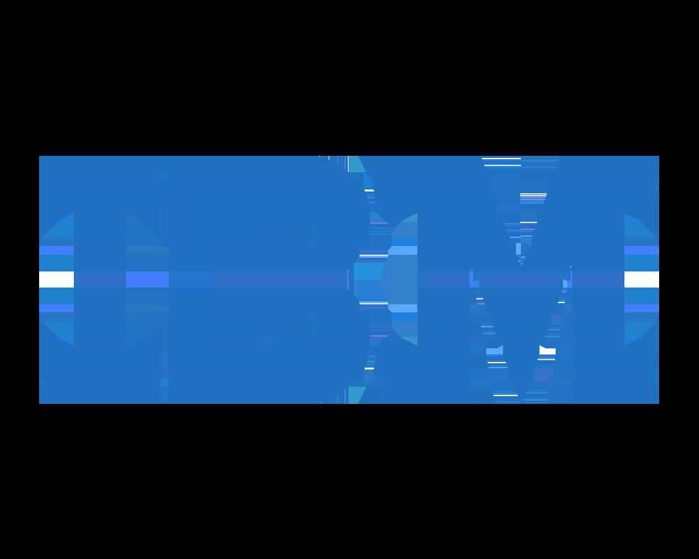 IBM_logo2